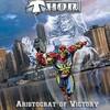 Thor, Aristocrat Of Victory