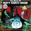 Buffy Sainte-Marie, The Best Of Buffy Sainte-Marie