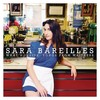 Sara Bareilles, What's Inside: Songs From Waitress