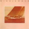 Windjammer, Windjammer