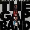 The Gap Band, The Gap Band 1977