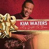 Kim Waters, My Gift to You