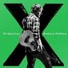 Ed Sheeran, X (Wembley Edition)