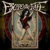 Escape the Fate, Hate Me