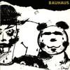 Bauhaus, Mask