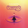 The Osmonds, The Very Best Of The Osmonds