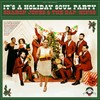 Sharon Jones and the Dap-Kings, It's A Holiday Soul Party