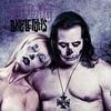 Danzig, Skeletons