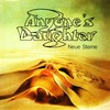 Anyone's Daughter, Neue Sterne