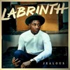 Labrinth, Jealous