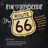 The Boyscout, My Route 66