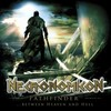 Necronomicon, Pathfinder... Between Heaven and Hell