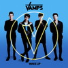 The Vamps, Wake Up