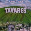 Tavares, Sky High!