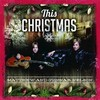 Matthew and Gunnar Nelson, This Christmas