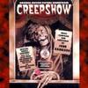 John Harrison, Creepshow