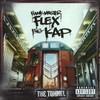 Funkmaster Flex & Big Kap, The Tunnel