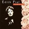 Edith Piaf, La vie en rose