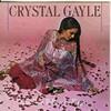 Crystal Gayle, We Must Believe In Magic