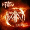 From Ashes to New, Downfall