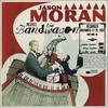 Jason Moran, The Bandwagon
