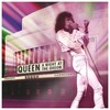 Queen, A Night At The Odeon