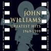 John Williams, Greatest Hits 1969-1999