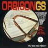 Roy Orbison, Orbisongs