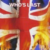 The Who, Who's Last