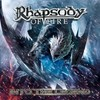Rhapsody of Fire, Into the Legend