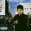 Ice Cube, AmeriKKKa's Most Wanted