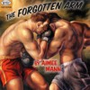 Aimee Mann, The Forgotten Arm