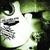 Godsmack, The Other Side