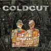 Coldcut, Sound Mirrors