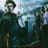 Patrick Doyle, Harry Potter and the Goblet of Fire
