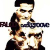Falco, Data de Groove