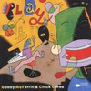 Bobby McFerrin & Chick Corea, Play