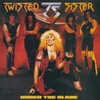 Twisted Sister, Under the Blade